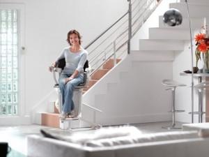 monte-escalier-2