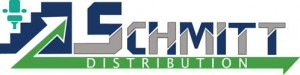 Schmitt-distribution