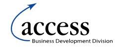 access-bd
